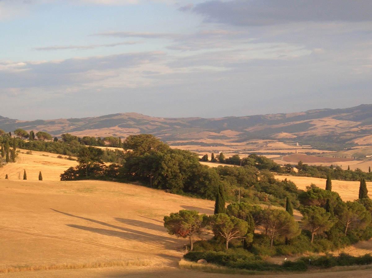 luxury-italian-villas-Podere-Rossellino-400001