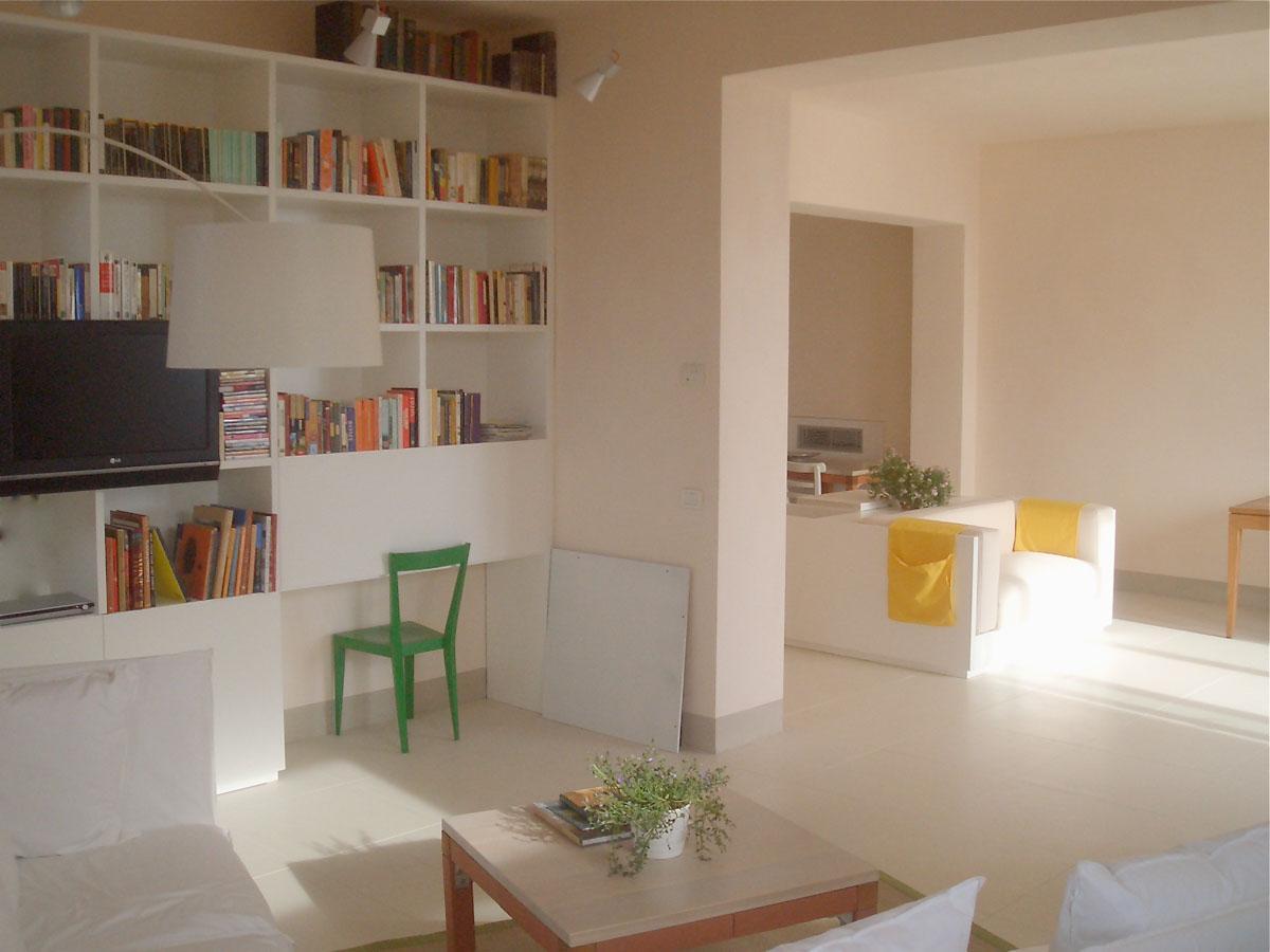 luxury-italian-villas-Podere-Rossellino-600004