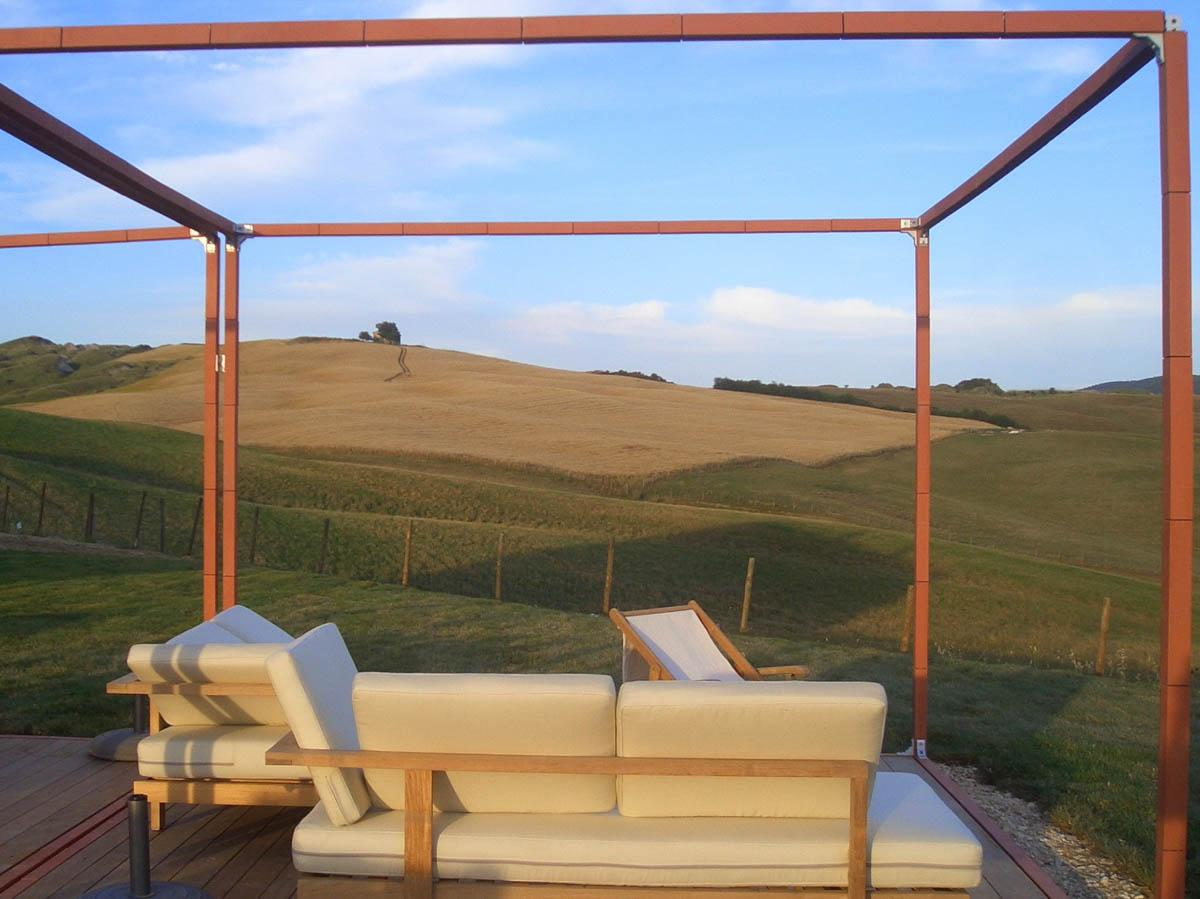 luxury-italian-villas-Podere-Rossellino-700005