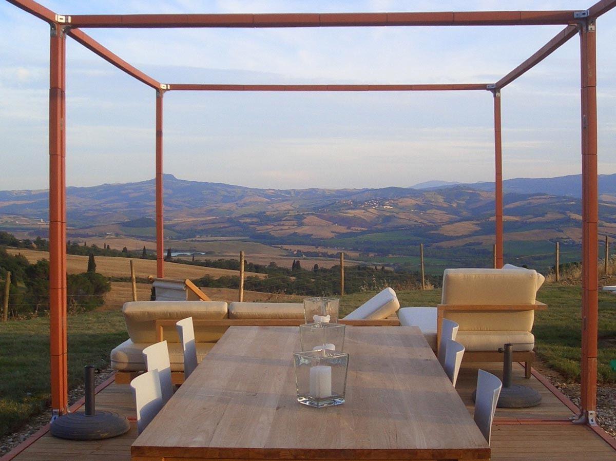 luxury-italian-villas-Podere-Rossellino-800006