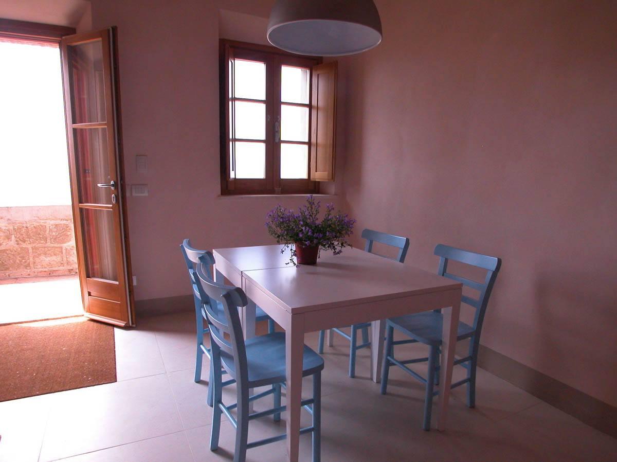 luxury-italian-villas-Podere-Rossellino-900003