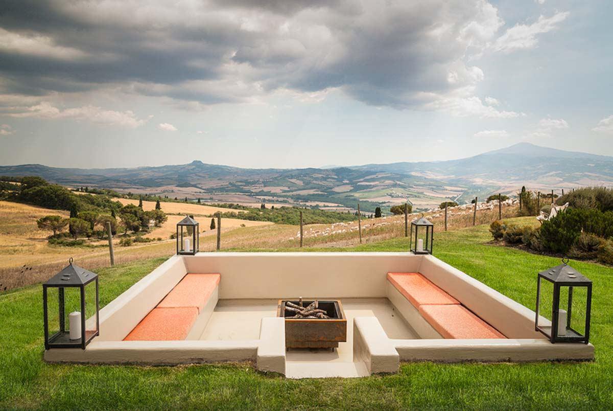 luxury-italian-villas-Podere-Rossellino100198