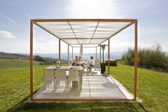 luxury-italian-villas-Podere-Rossellino-1900016
