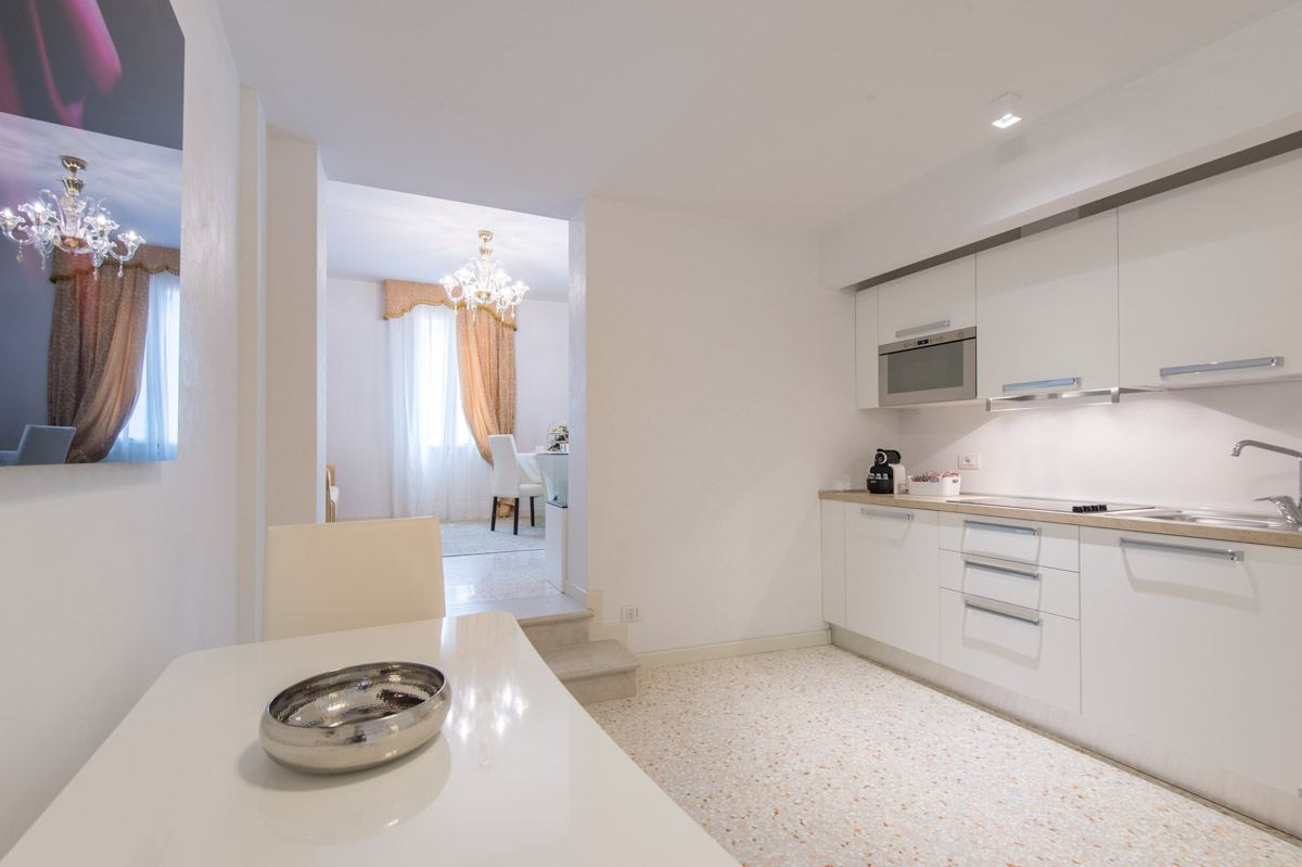 luxury-italian-villas-Venice-San-Teodoro-13100232