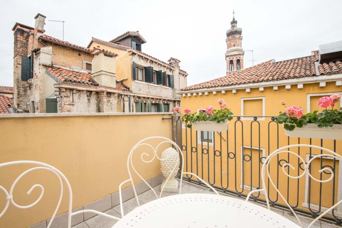 luxury-italian-villas-Venice-San-Teodoro-9900234
