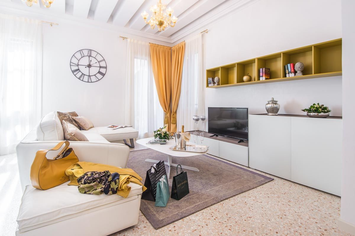 luxury-italian-villas-Venice-San-Teodoro-Palace-100041