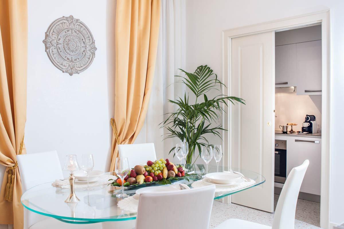 luxury-italian-villas-Venice-San-Teodoro-Palace-1500044