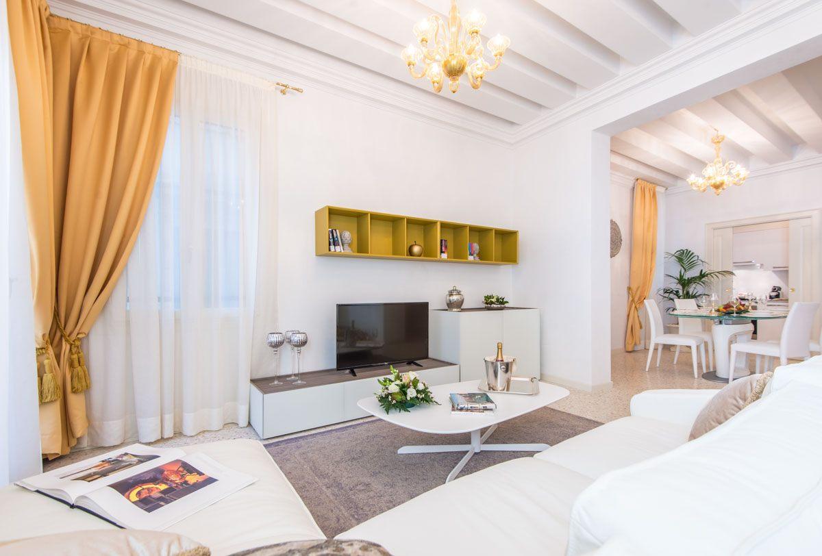 luxury-italian-villas-Venice-San-Teodoro-Palace-200042
