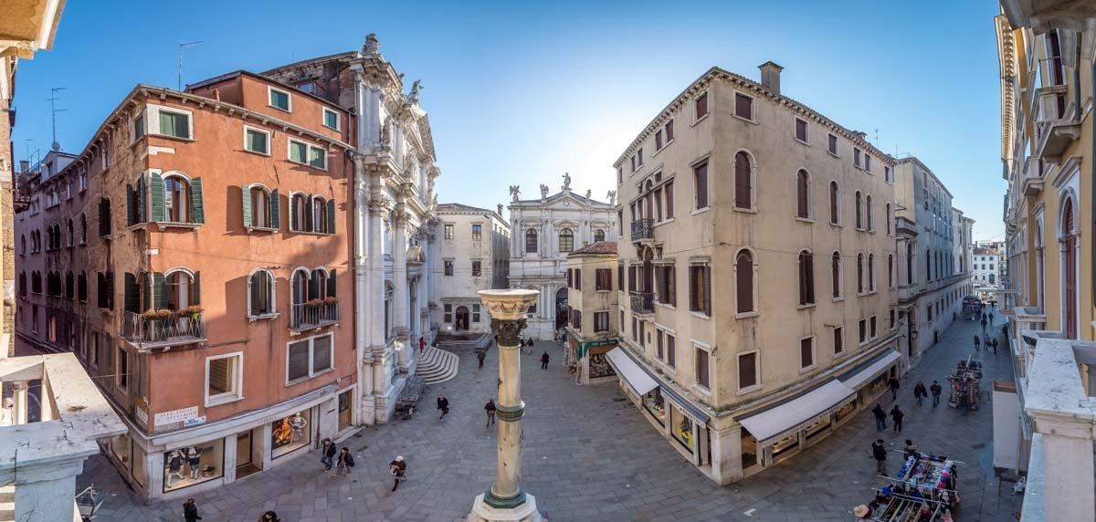 luxury-italian-villas-Venice-San-Teodoro-Palace-2400045