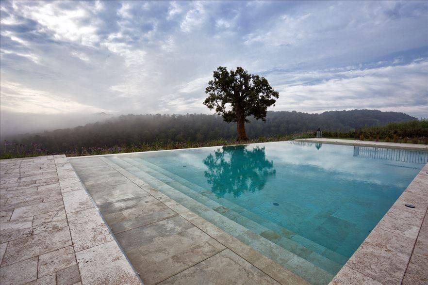 Villa-Amiata-pool