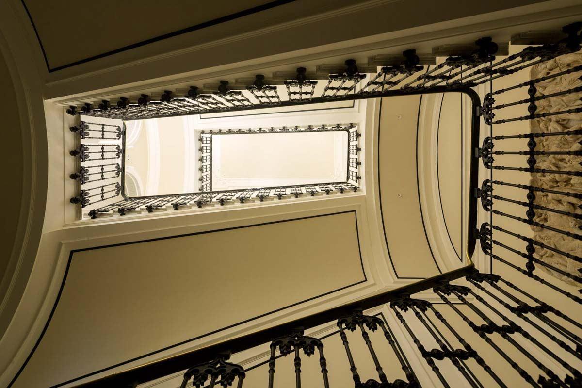 luxury-italian-villas-VillaAstoria1000300