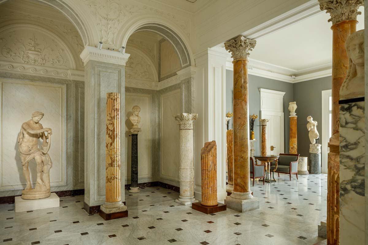 luxury-italian-villas-VillaAstoria1100301
