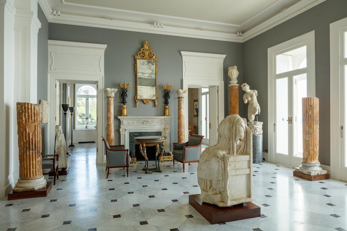 luxury-italian-villas-VillaAstoria1200302