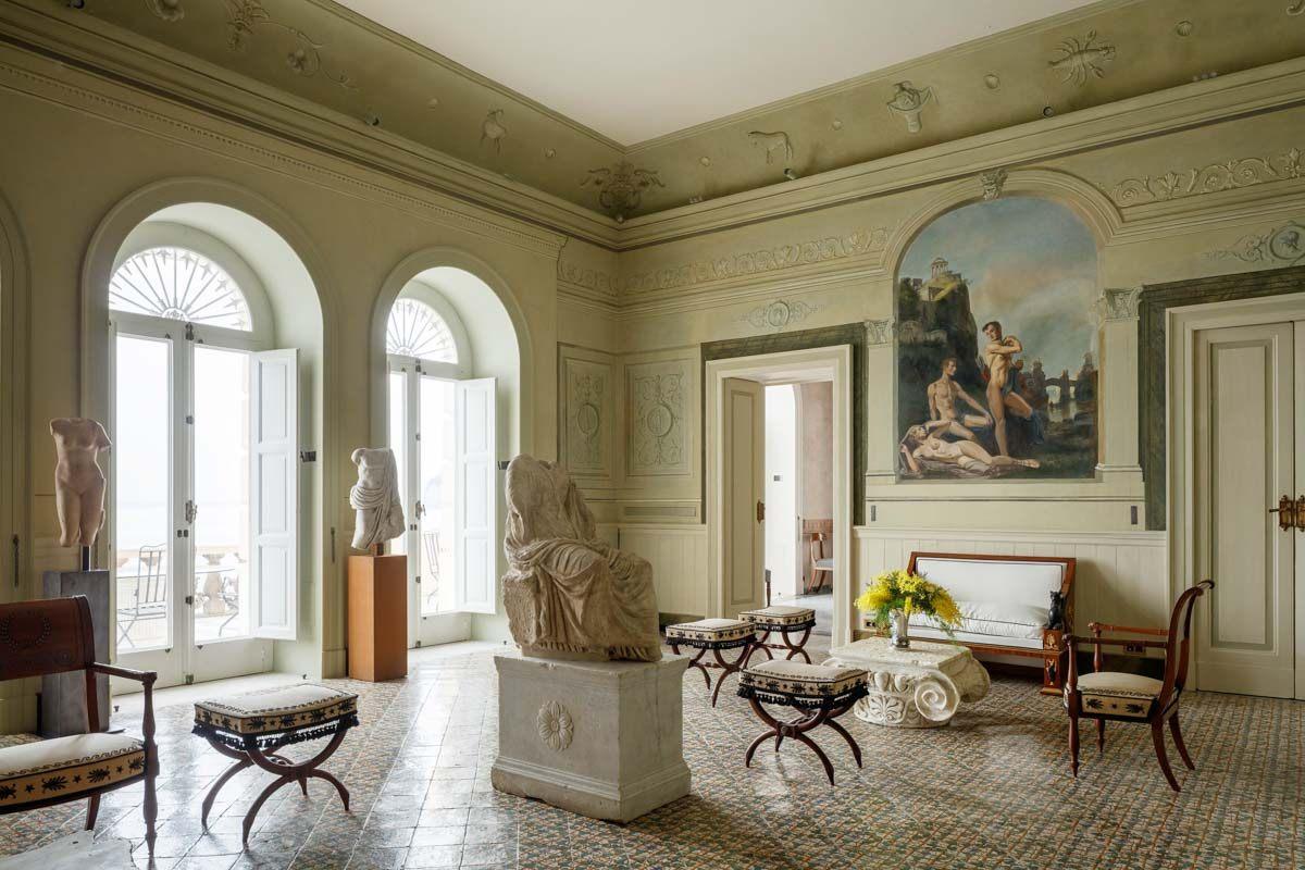 luxury-italian-villas-VillaAstoria1300303