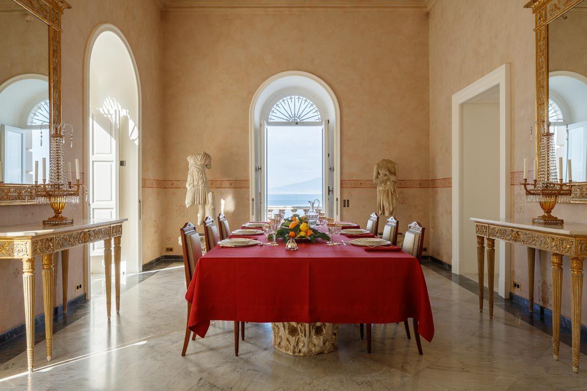 luxury-italian-villas-VillaAstoria1400304