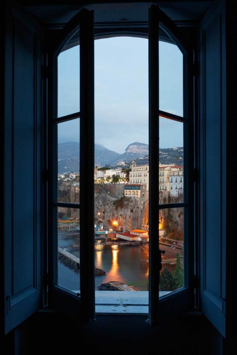luxury-italian-villas-VillaAstoria1500305