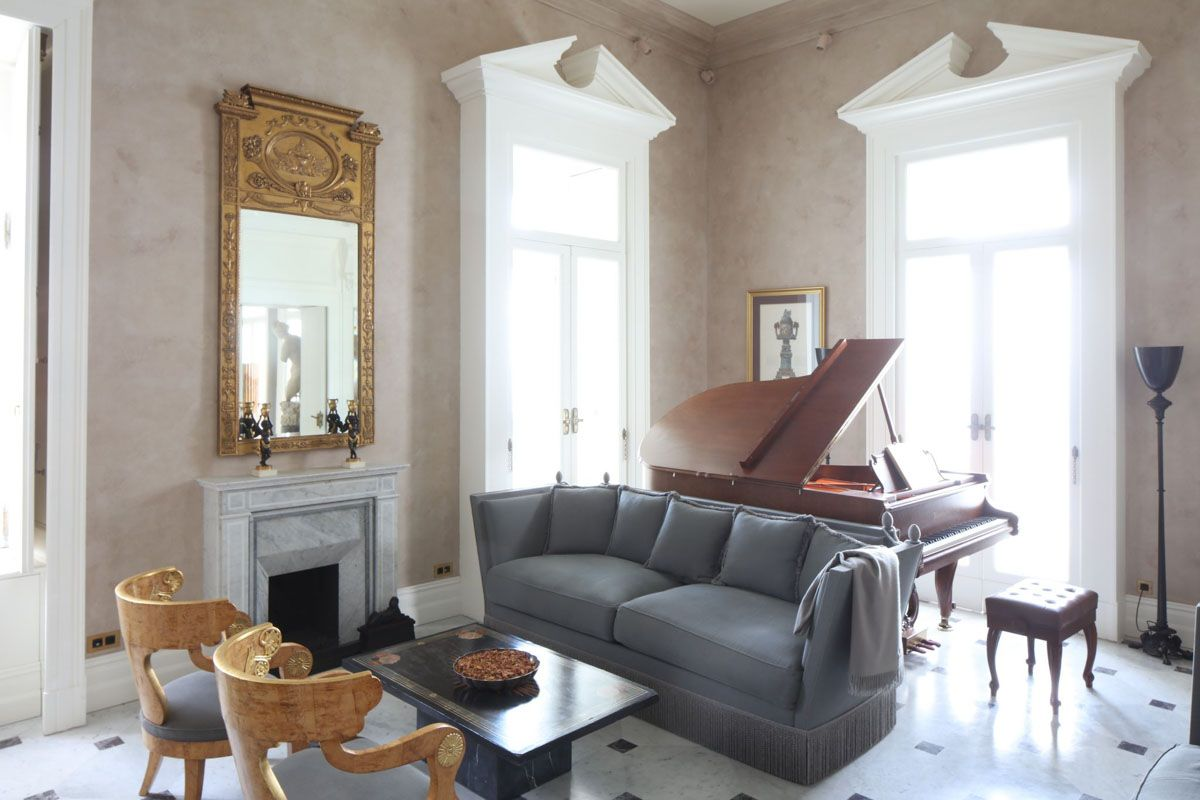 luxury-italian-villas-VillaAstoria1700307