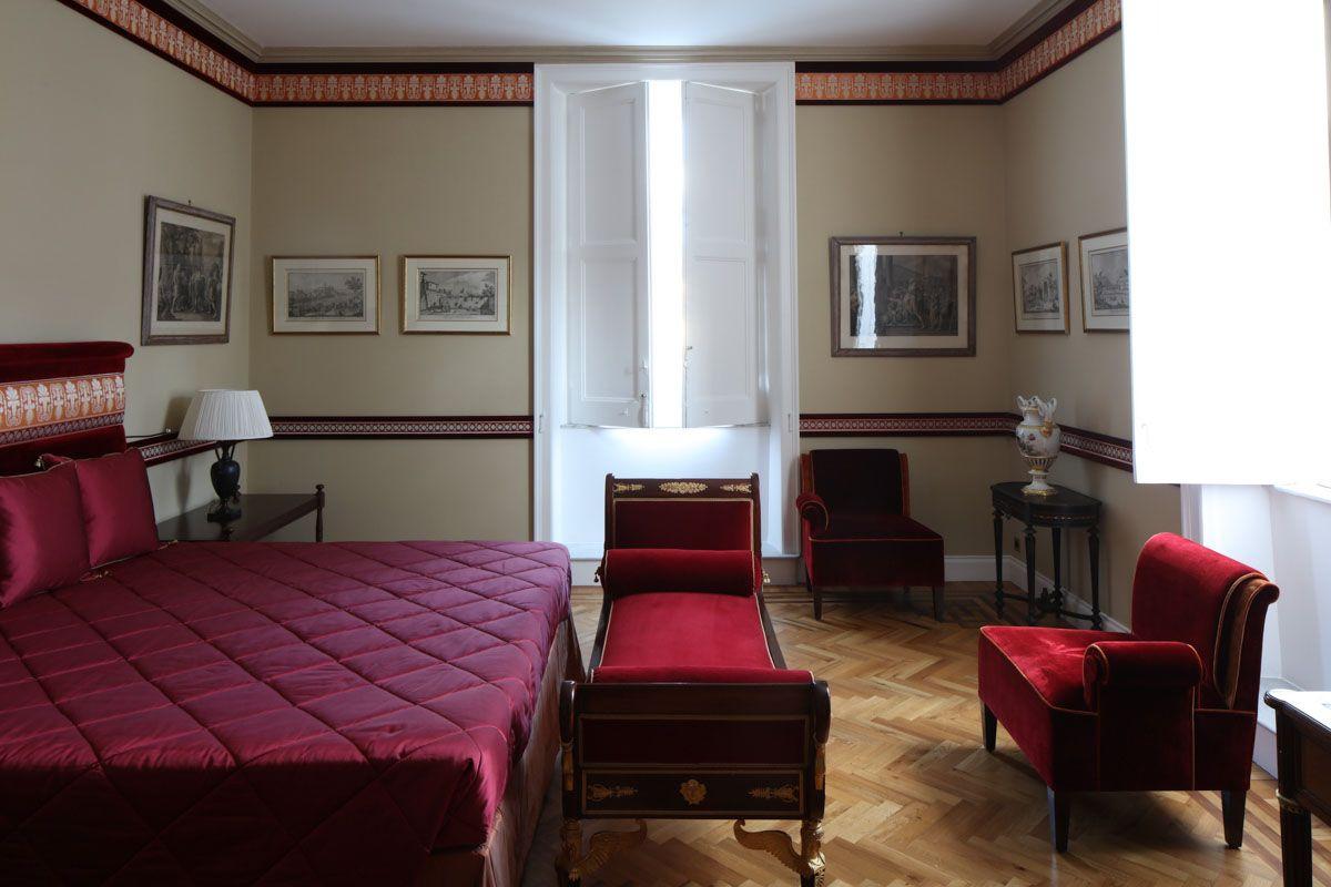 luxury-italian-villas-VillaAstoria1800308