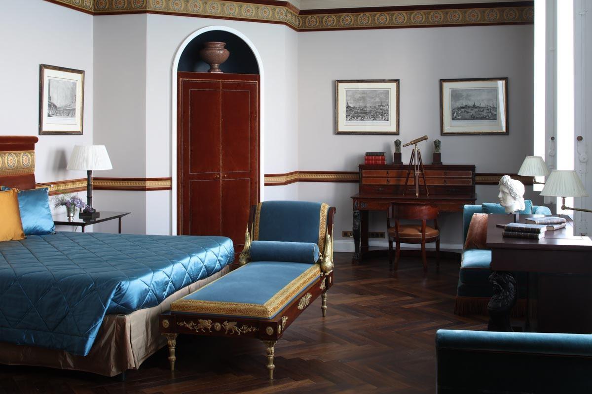 luxury-italian-villas-VillaAstoria1900309
