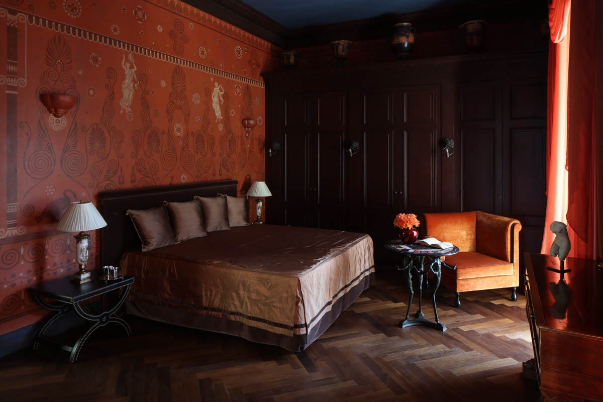 luxury-italian-villas-VillaAstoria2000310