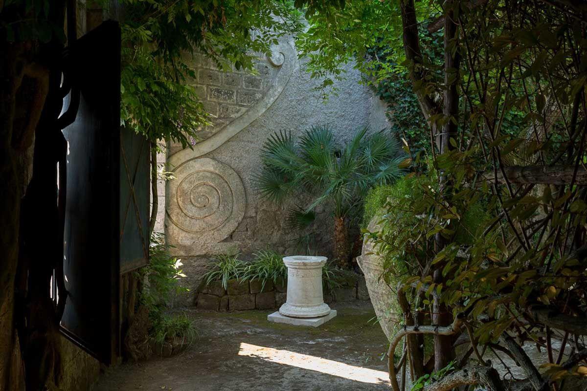 luxury-italian-villas-VillaAstoria300293
