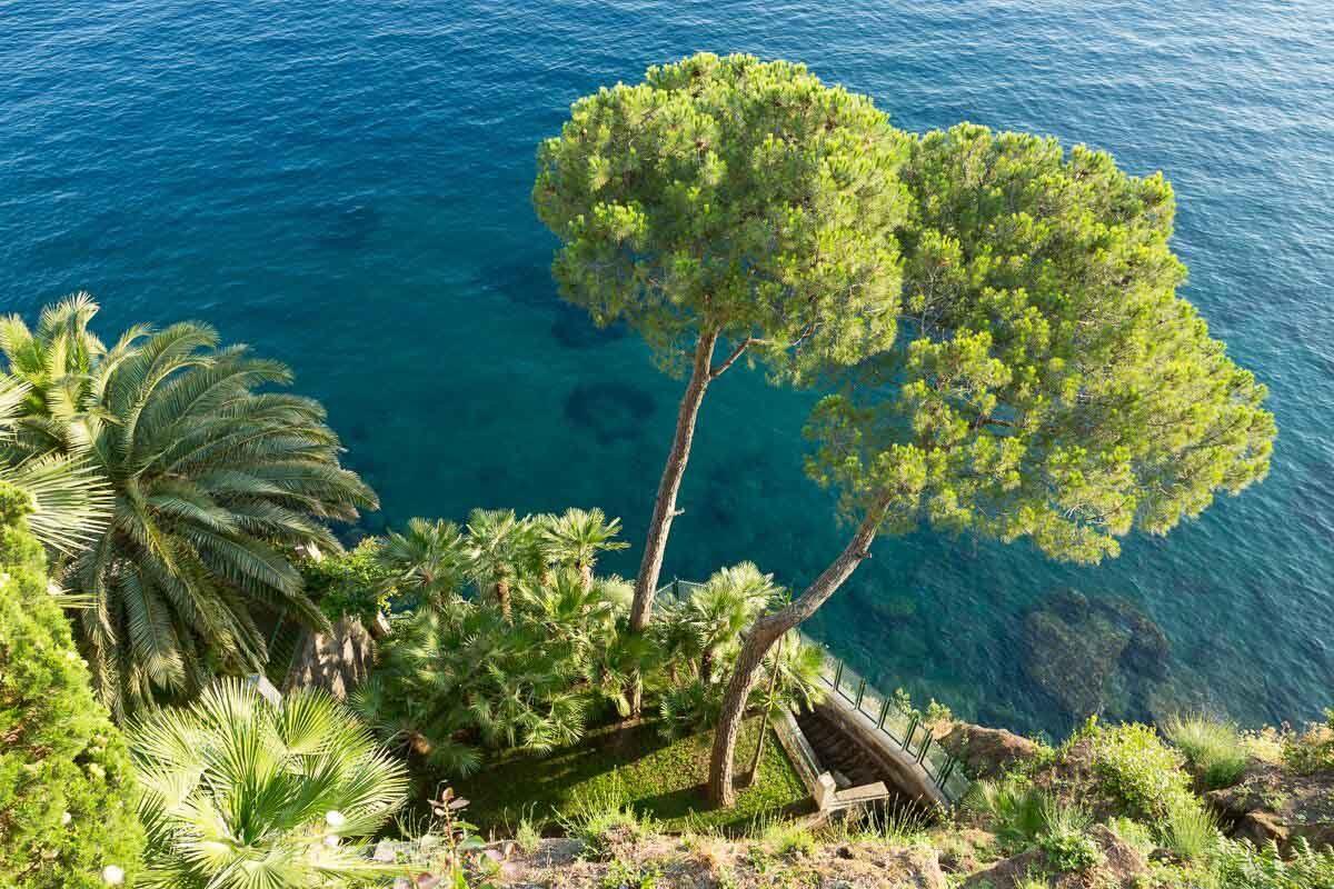 luxury-italian-villas-VillaAstoria400294