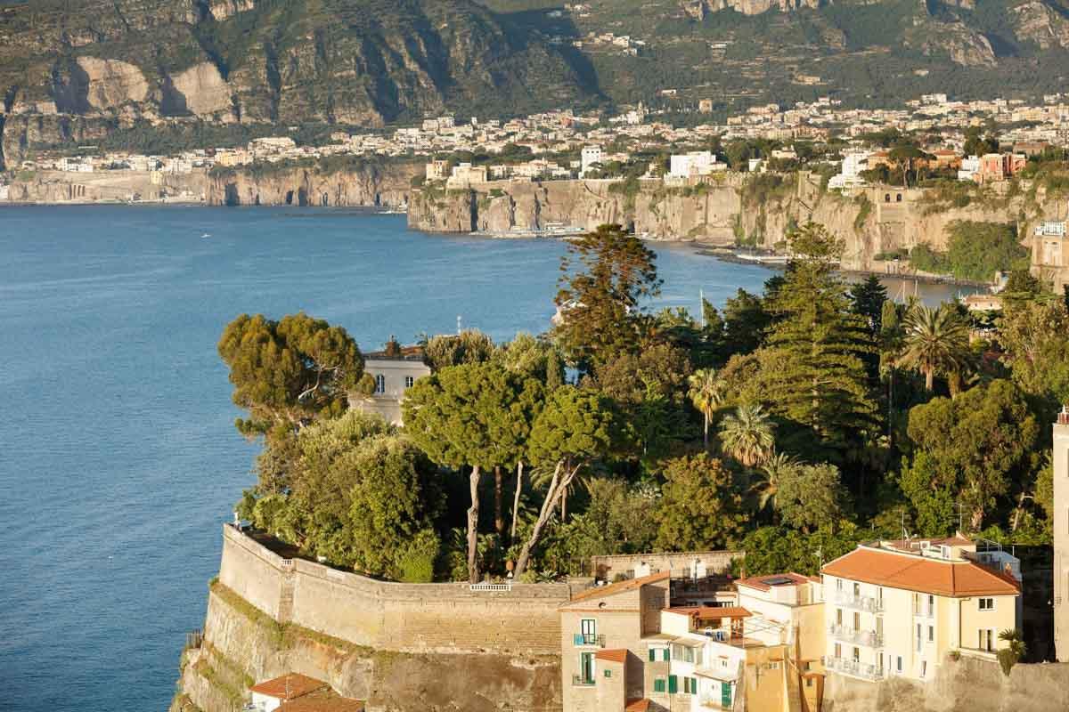luxury-italian-villas-VillaAstoria700297