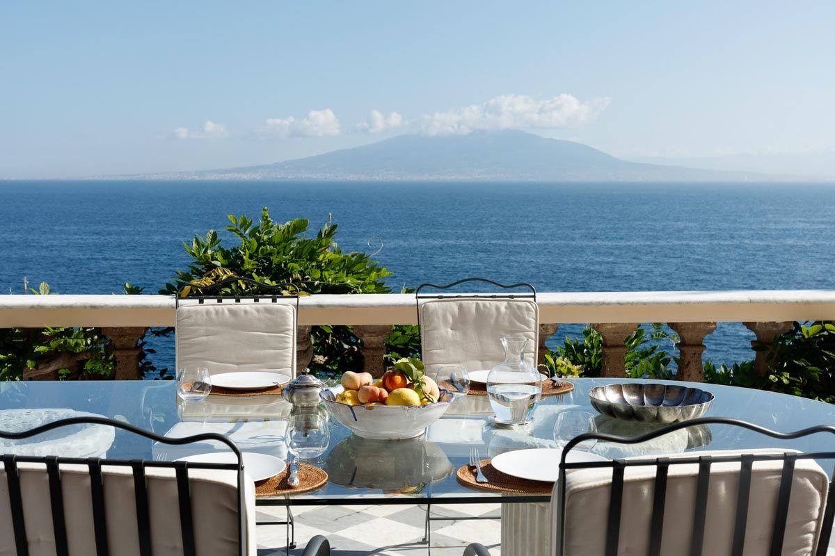 luxury-italian-villas-VillaAstoria900299