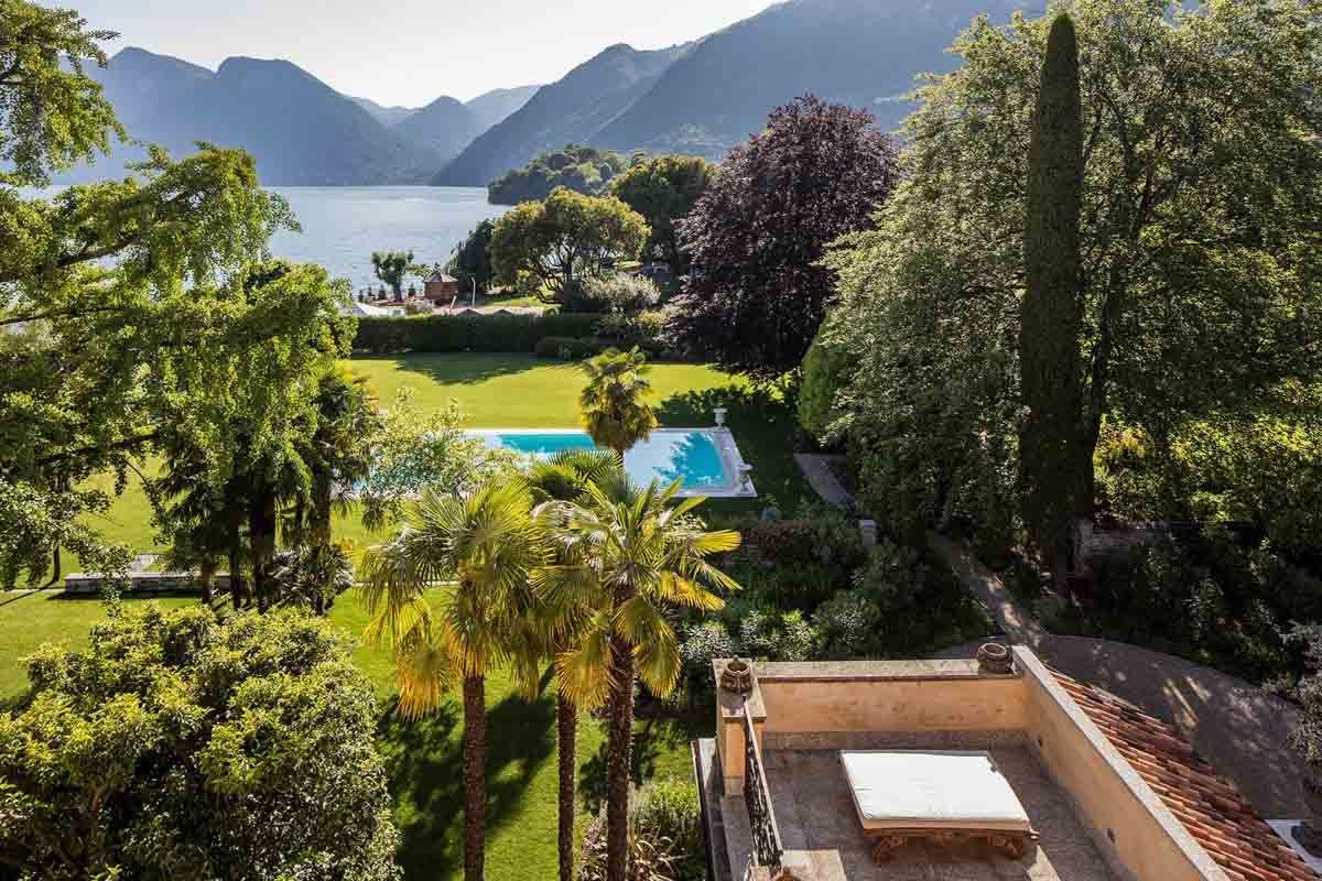 luxury-italian-villas-VillaBalbaianoOutdoorPool00182