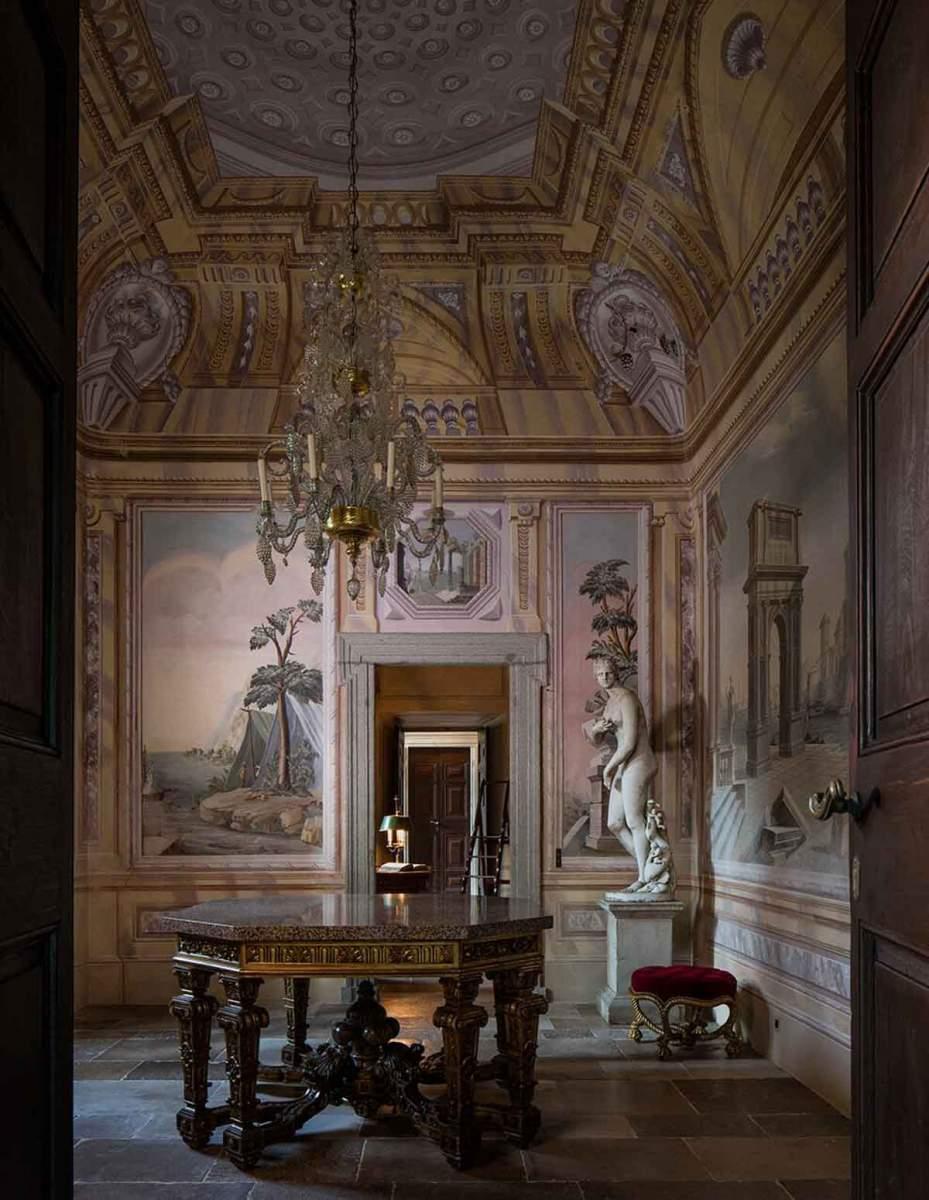 luxury-italian-villas-VillaBalbainoLV100184