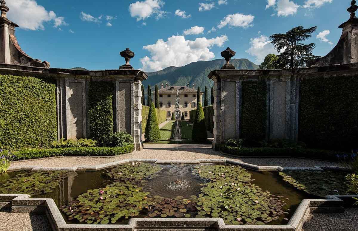 luxury-italian-villas-VillaBalbianoExterior100186