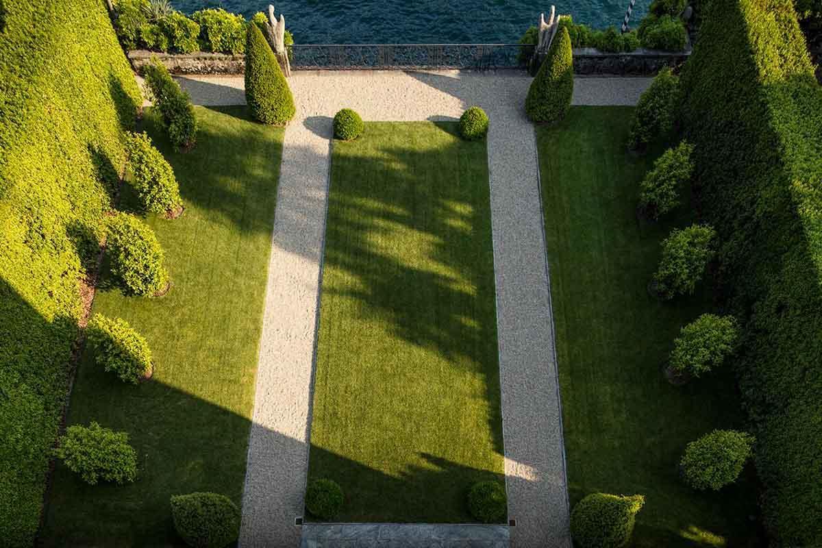 luxury-italian-villas-VillaBalbianoExterior200187