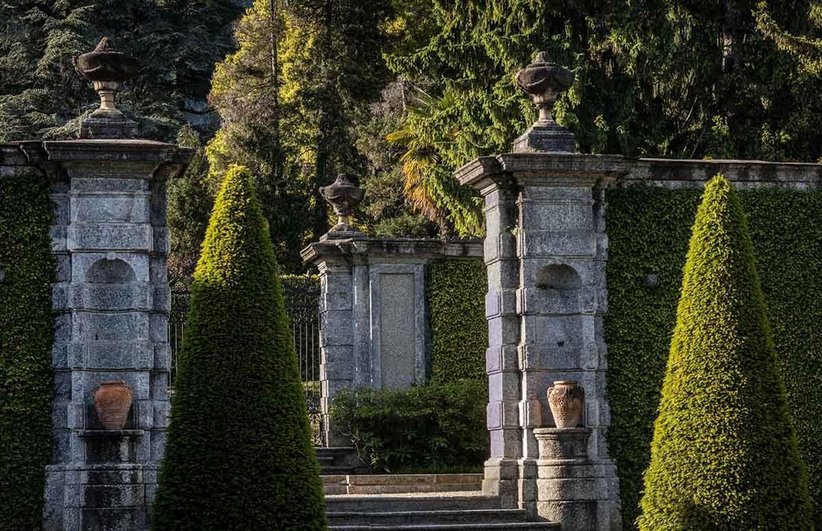 luxury-italian-villas-VillaBalbianoGardens100190