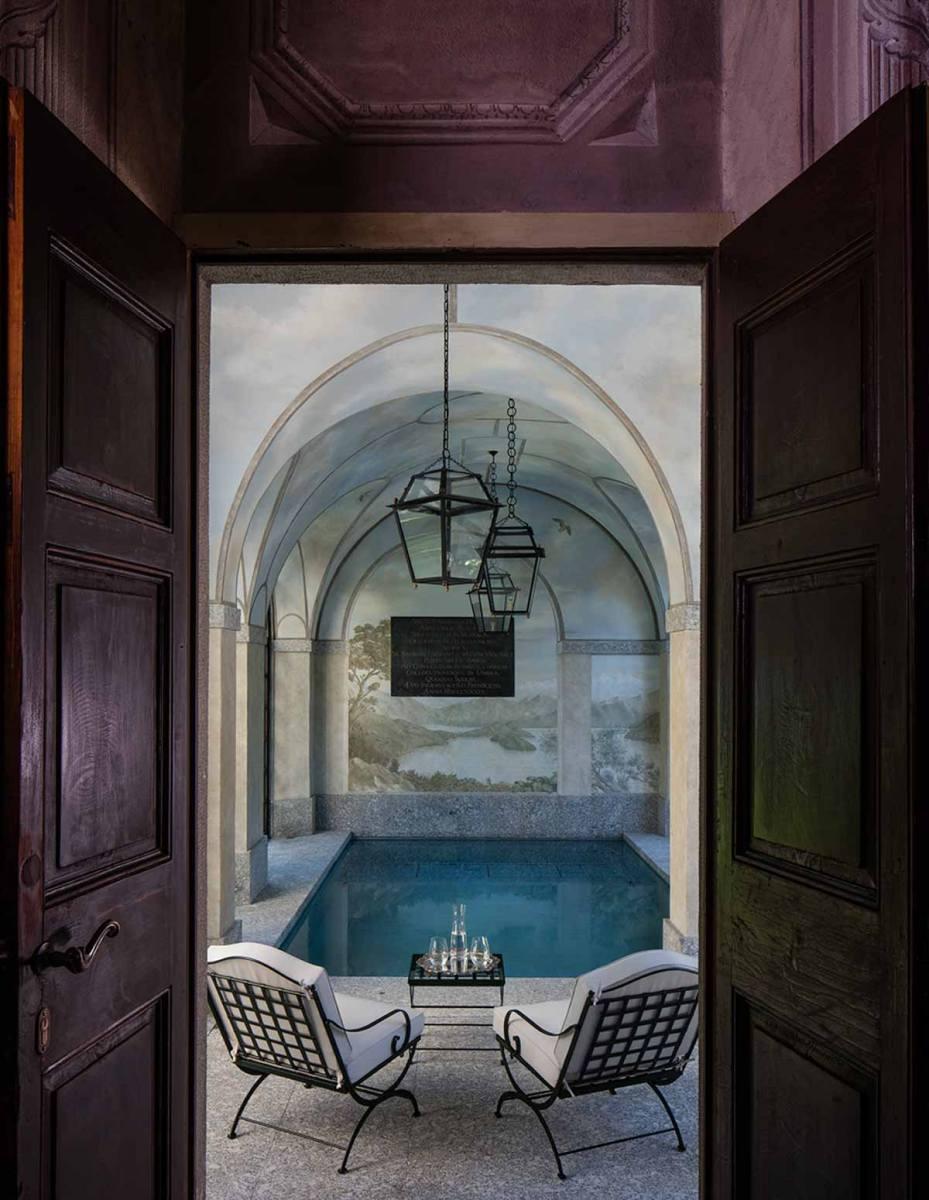 luxury-italian-villas-VillaBalbianoIndoorPool00077