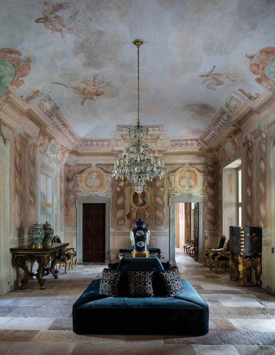 luxury-italian-villas-VillaBalbianoInterior100192