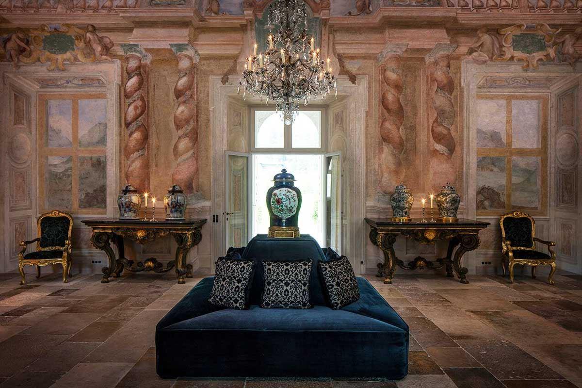 luxury-italian-villas-VillaBalbianoInterior200193