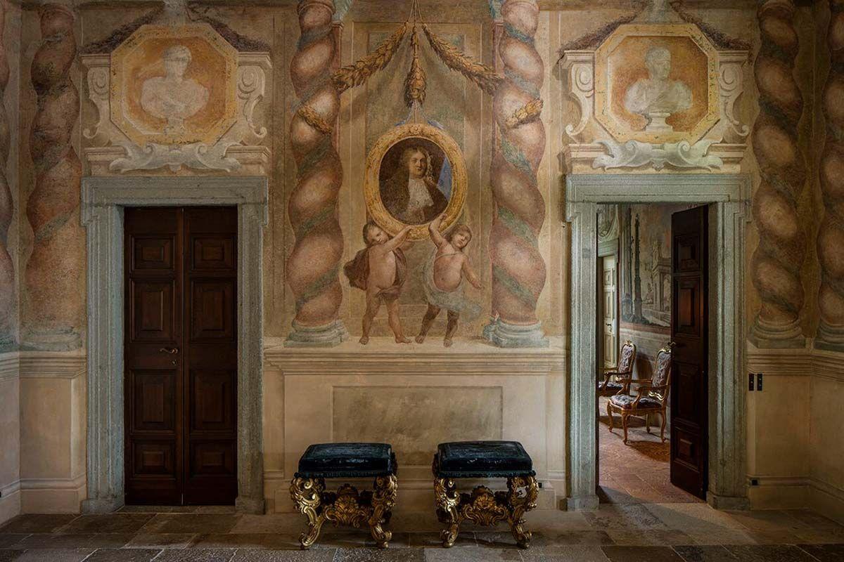 luxury-italian-villas-VillaBalbianoInterior300194