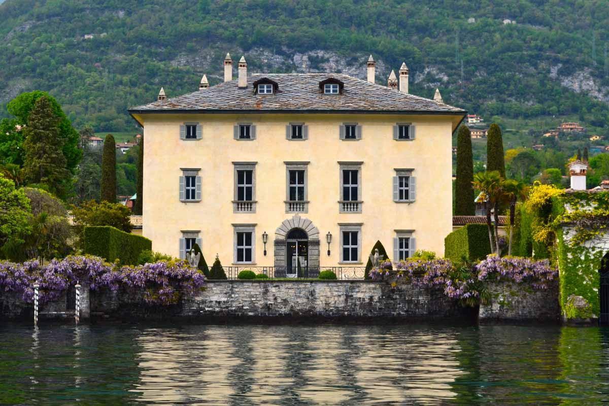 luxury-italian-villas-VillaBalbianoLakeview00195
