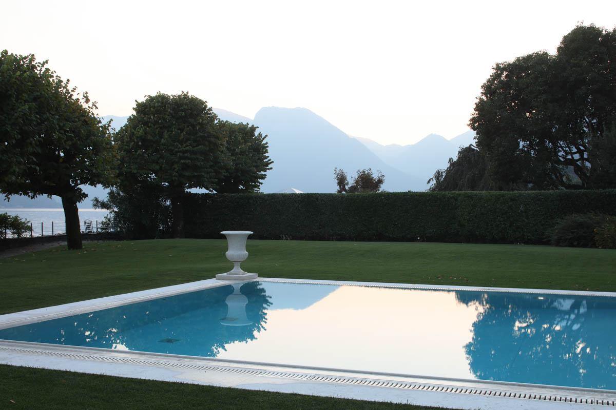 luxury-italian-villas-VillaBalbianoOutdoorPool200151