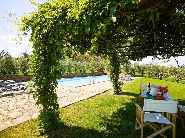 Villa-Castellano-15