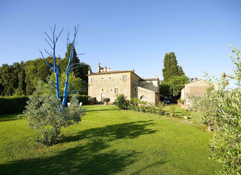 Villa-Castellano-17