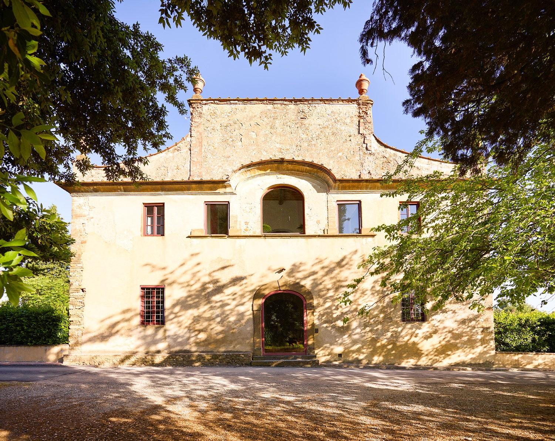Villa-Castellano-18