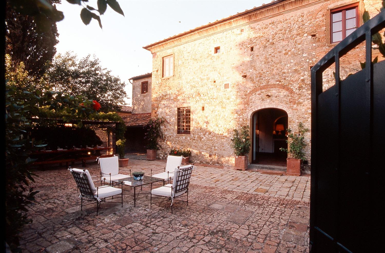 Villa-Castellano-3