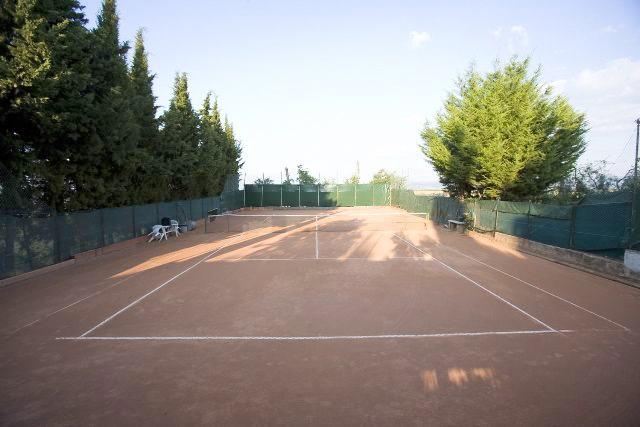 Villa-Castellano-5