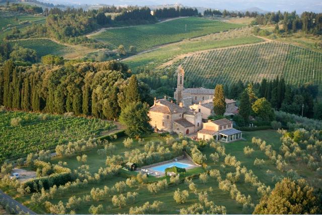 Villa-Castellano1