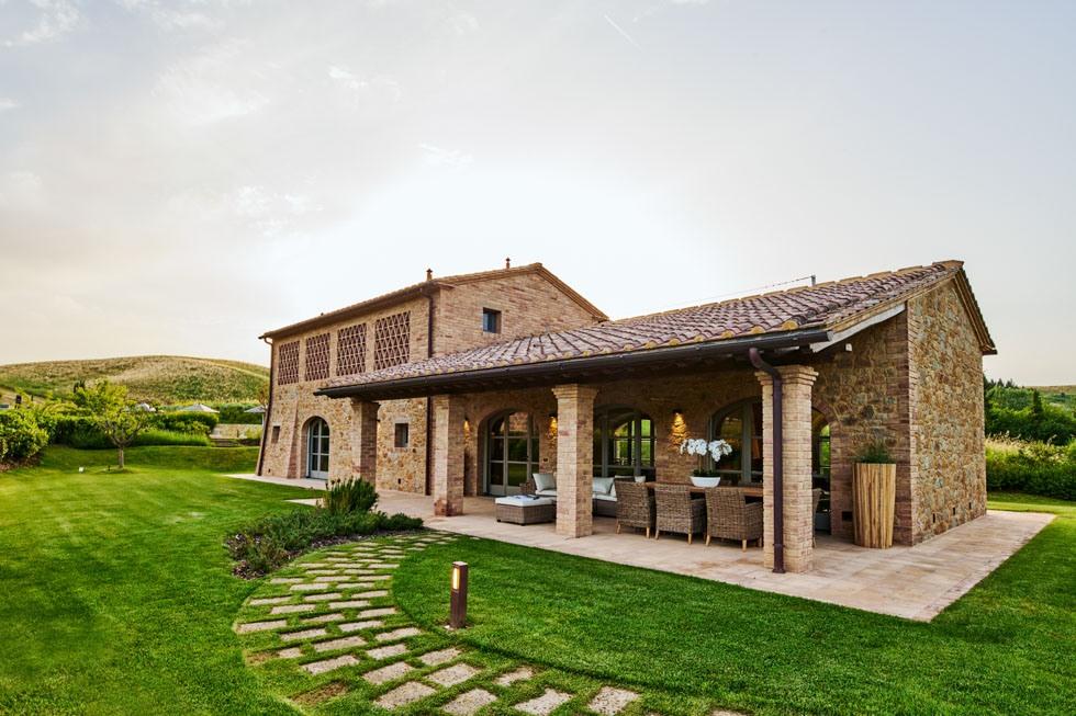 Villa-Chitarra-1