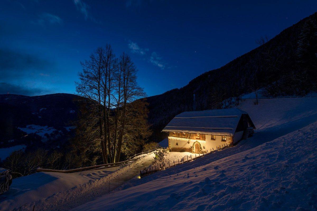 luxury-italian-villas-VillaFavole-Dolomites