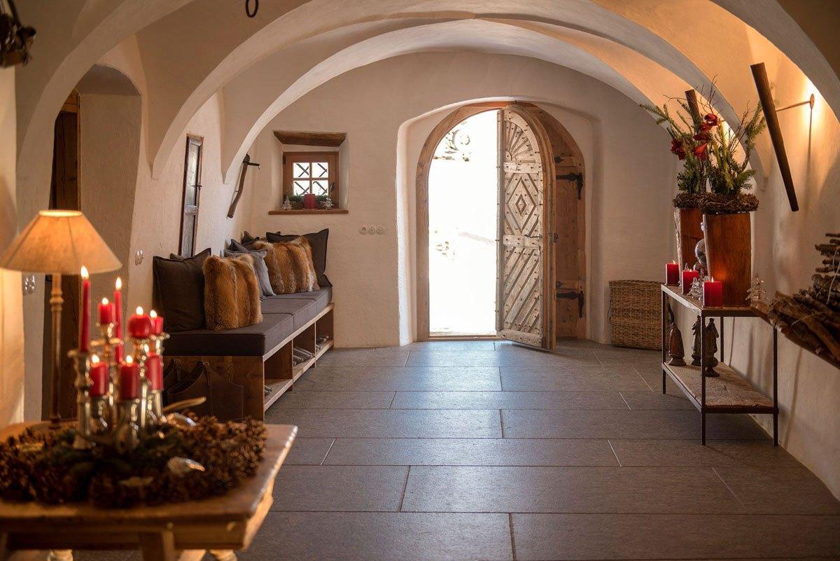 luxury-italian-villas-VillaFavole11