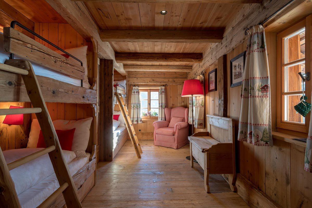 luxury-italian-villas-VillaFavole14