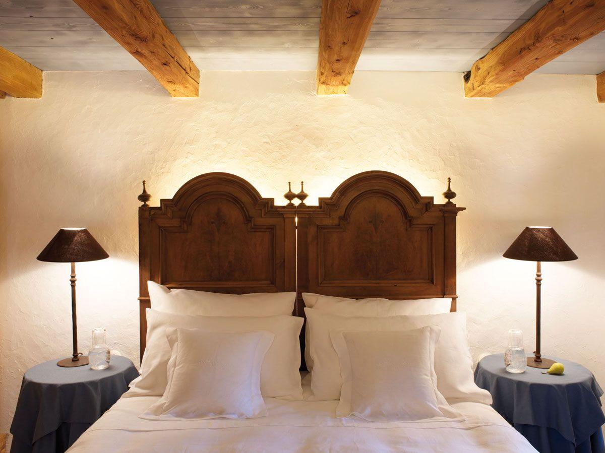 luxury-italian-villas-VillaFavole17